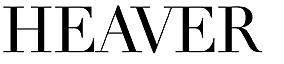 Heaver Logo